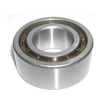 7212B Bearing 60x110x22 Angular Contact Ball Bearings VXB