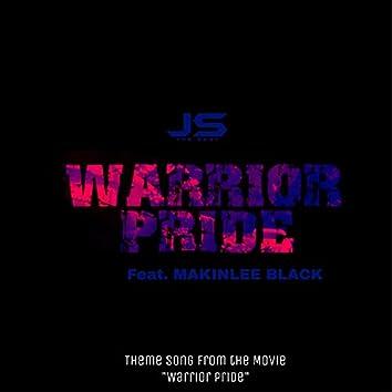 Warrior Pride