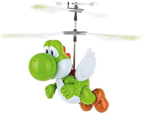 Dron Juguete  marca Carrera