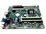 HP Elite 8300 SFF Motherboard- 657094-001 (Certified Refurbished)
