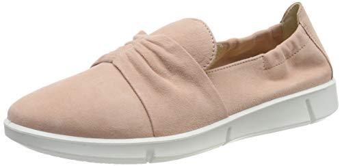 Legero Damen Lucca Slipper, Pink (Rose (Pink) 54), 38 EU