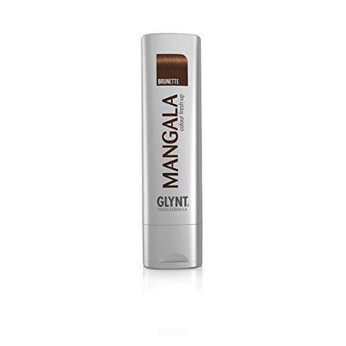 Glynt MANGALA Brunette Color Fresh up, 200 ml