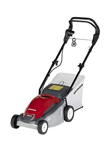 idros Cortacésped eléctrico Honda HRE A2 330 PL E