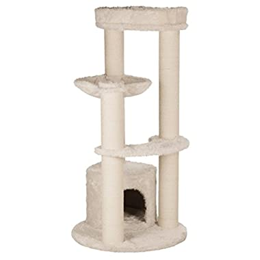 TRIXIE Pet Products Baza Giant Scratching Post
