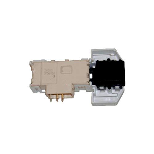 Recamania Interruptor retardo blocapuerta Lavadora Balay 4TS714B01 421470