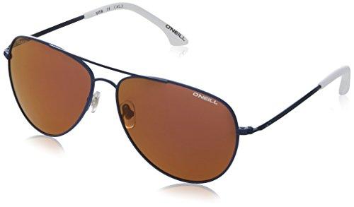 O'Neill - Gafas de sol - para mujer