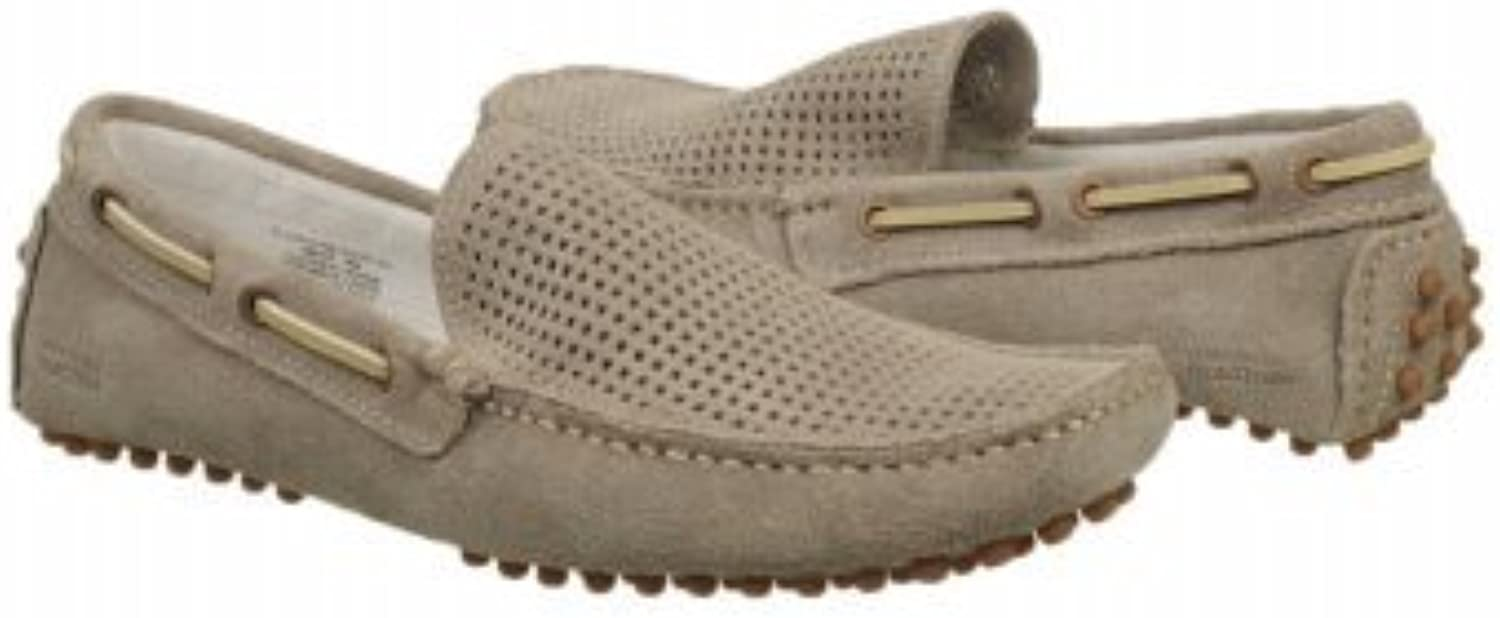 Kenneth Cole Clutch Release Men's Driving shoes