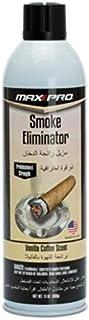 smoke eliminator max pro