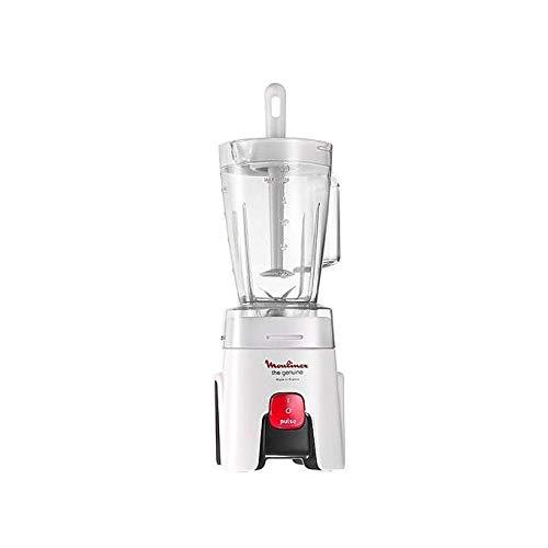 Moulinex Blender 500W 1.75L Echte Expert (geen molen) LM240B25