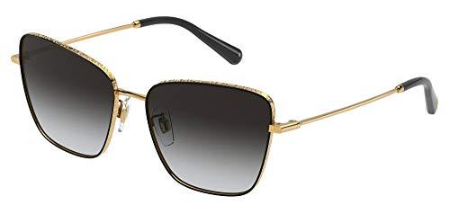 GAFAS DE SOL Dolce Gabbana DG2275 13348G