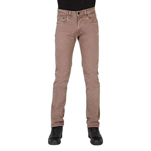 Carrera Jeans - 00T707_0845A - 50IT/34USA