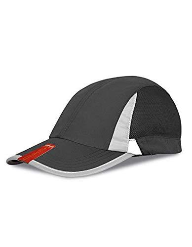 Result Headwear Sport Casquette - Multicolore - One Size
