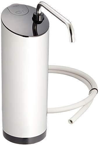 浄水器C1SLIMCW-401