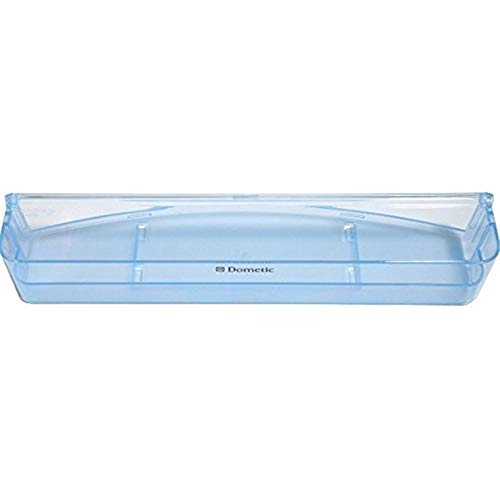 Dometic Etagere für Kühlschränke RM/RMD/RMS 85XX blau 241393800/8