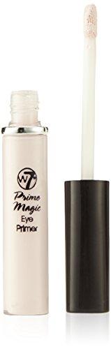 W7 Prime Magic Eye Lids and Under Eye Primer