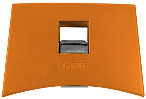 Cristel PLMAO Anse-Mutine Amovible, Orange