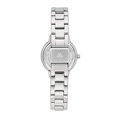 Morellato Orologio da donna, Collezione Ninfa, in Ottone, acciaio - R0153141550