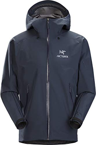 Arc'teryx ARCTERYX Beta LT Jacket Men's Fortune L