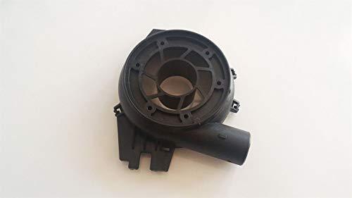 SFA Pumpe für SANIBEST B3110