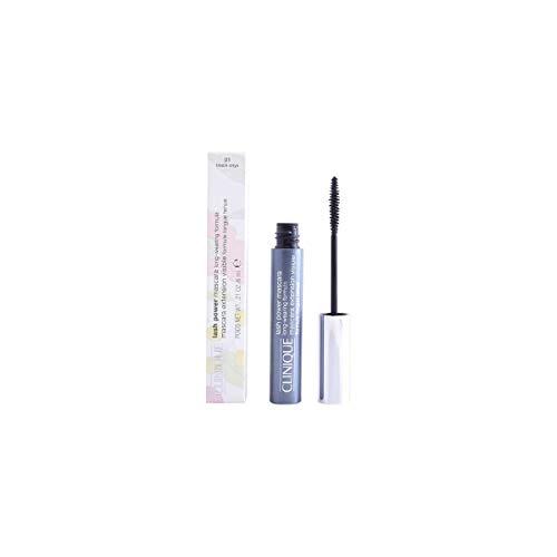 Lash Power Mascara Long-Wearing Formula by Clinique 01 Black Onyx / 0.21 fl.oz. 6ml