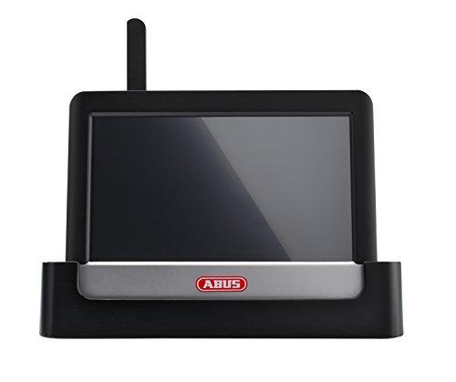 Funkkamera Set ABUS - 6