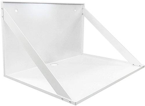 Luftentfeuchter Regal/Wandhalterung (bis 20 kg)