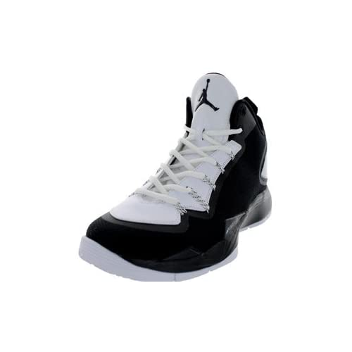 Nike Jordan Superfly 2 (109), Dimensione 49,5