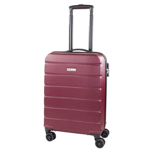 Cocoono Dean Trolley S Bordeaux