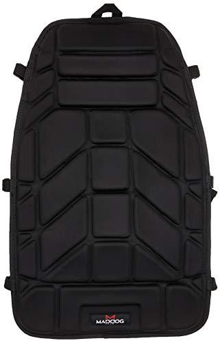 Coleman Comfort RideTM Seat Protector