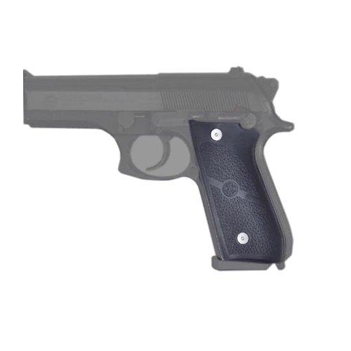 Rubber Grip-Taurus 99,92,100,101 Hogue 99010