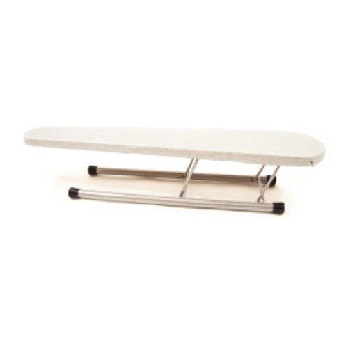 ロレッツスリーブボード 56×11×11.5cm