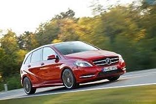 Suchergebnis Auf Für Mercedes B Klasse Autositze Zubehör Baby