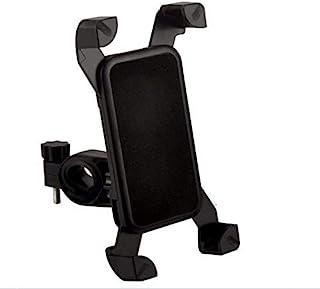 Adjustable Universal Smartphone Bicycle Mount Mobile Bike Phone Holder for iPhone Samsung
