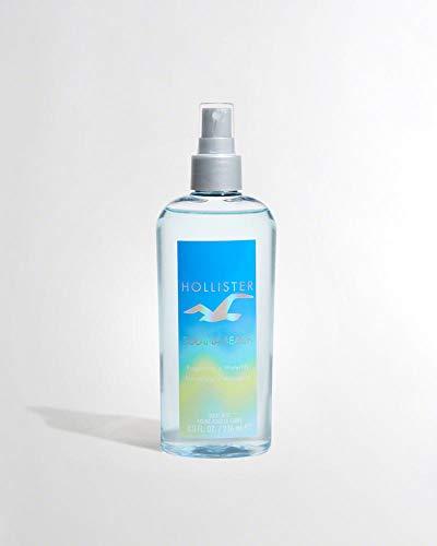 Hollister Body Spray Solana Beach 236ml
