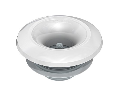 Oasis 038270-102 Waterguard 7 Assembly, White