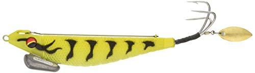 HARIMITSU(ハリミツ)エギ蛸墨族オンブ3.5号VE-2YTイエロータイガー