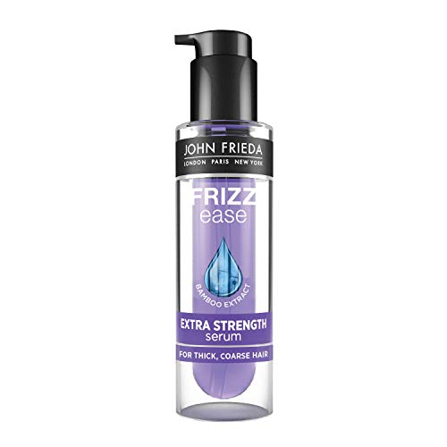 John Frieda Frizz Ease Extra Str...