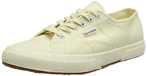 Superga 2750 Cotu Classic, Sneaker Unisex - Adulto, Marrone (K51 Dark Chocolate), 39 EU