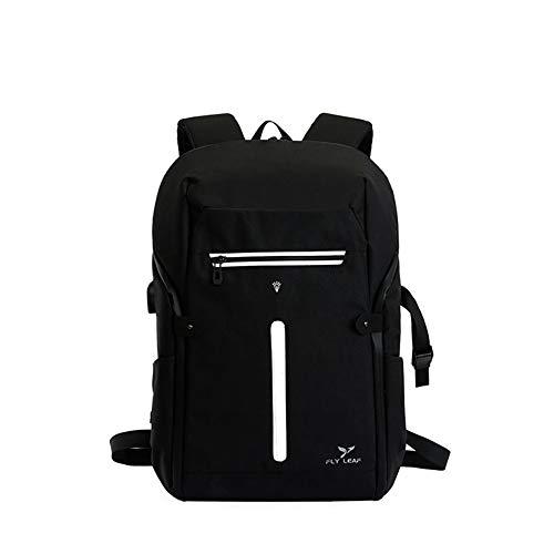 XM Kamerarucksäcke Camcordertaschen SLR Digitalkamera Wasserdicht Taschen Mit Reflexstreifen Und USB Ladeanschluss Rucksack Für Outdoor