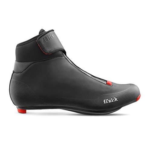 Fizik® R5 Artica Road Cycling Shoes