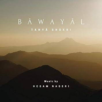 Bāwayāl