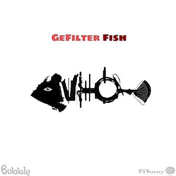 GeFilter Fish