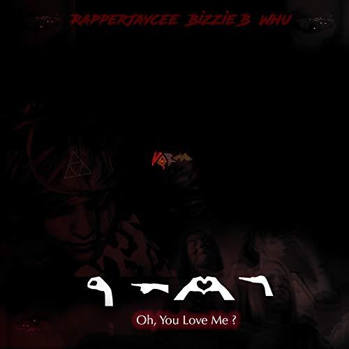 Oulm (feat. Bizzie B & Whu) [Explicit]