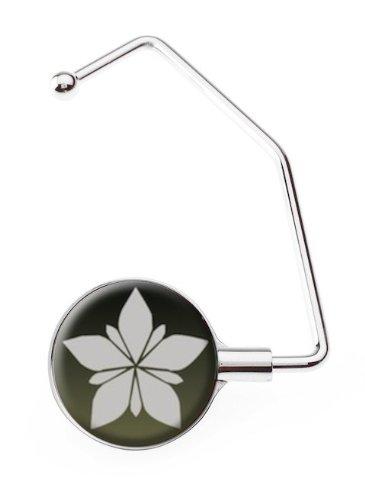 Porta-borse Pro Montreal Silver