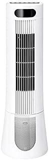 スリーアップ スリムタワー冷風扇 ホワイト RF-T2133WH