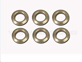 Part & Accessories F01555 Tarot 450 Feathering Shaft Washer TL45000-02 For Trex 450 DFC Flybarless RC helicopter +