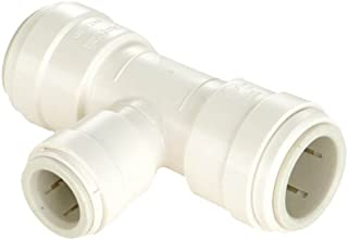 WATTS P-841 Quick Connect Reducing Tee