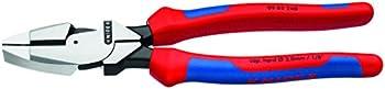 Knipex 09 02 240 SBA 9.5