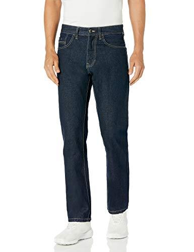 Southpole - Jeans Homme - Bleu - 54