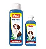 JARAD CHAMPU Perro DE Agua 400ML